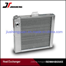 High Performance Car Radiator For Wholesale