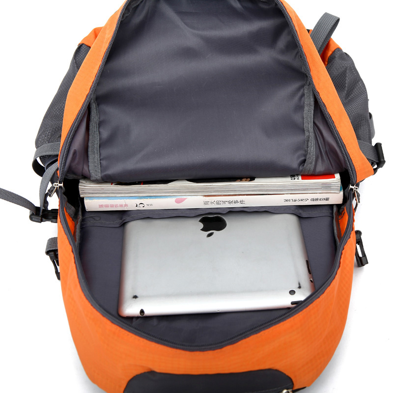 running backpack for travel