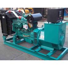 30kw Китай Weichai дизельный генератор