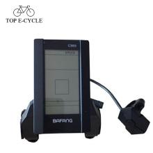 Kit de conversión de bicicleta eléctrica del sistema de motor de conducción media 48v 750w
