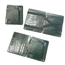 Magic PU Card Holder, Card Holder