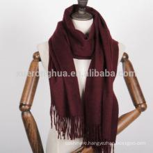 standard size pure mongolian cashmere shawl
