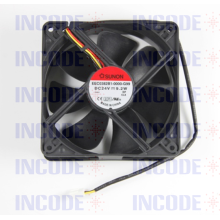 Fan Assy 38mm For A Series