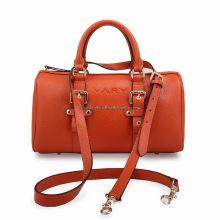 Chazas Tote Bag HA-W0060