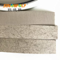 ABS Woodgrain PVC Edge Banding 2mm