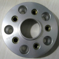 GREY Finished wheel Spacer
