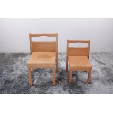 Adequado e a cadeira de segurança para criança e revestimento
