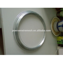 building tie wire galvanized iron wire