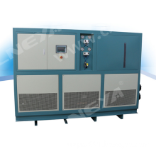 -115~-50 degree industrial water glycol chillers