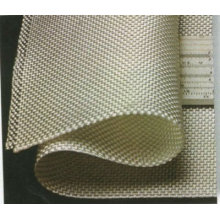 Woven Geotextile Polyester Filament Long Fiber for Former