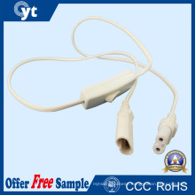 2 Pin Waterproof Extension Controller Cable for LED Display