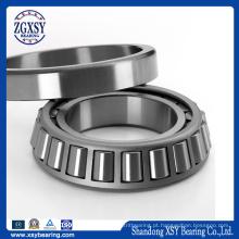 Bearing32207 de rolos cônicos