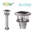 Aluminum LED Solar lantern lights wholesale suppliers manufacturer