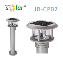 Aluminum LED Solar lantern lights wholesale suppliers manufacturer