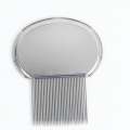 Stainless Steel Louse  Nit Comb