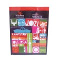 Souvenir Paper Printing Puzzle Gifts
