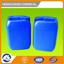 Industrial Grade Ammonia Solution 20%