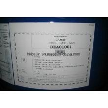 CAS No.: 111-42-2, 99% min, Market price Diethanolamine DEA