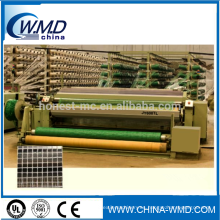 un nuevo telar de agua tejido de malla / red