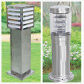 24W New Design Light para iluminação de jardim ou gramado