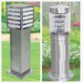 24 Вт новый дизайн свет для сада или газон освещения