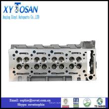 OEM 6110104420 6110102320 Aluminiumkopf E220 Cdi für Mercedes Benz Om611 Zylinderkopf