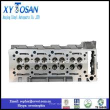 OEM 6110104420 6110102320 Cabeza de aluminio E220 Cdi para la cabeza de cilindro de Mercedes Benz Om611