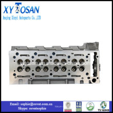OEM 6110104420 6110102320 Aluminium Head E220 Cdi  for Mercedes Benz Om611 Cylinder Head