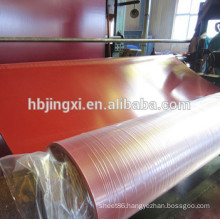 Vulcanized SBR Rubber Sheet / Mat / Floor / Roll