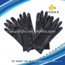 microfiber gloves custom print microfiber glasses cleaning cloth