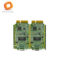 High Quality Professional Gps Device Pcb 94v0 GPS PCB Circuit Board Manufacturer