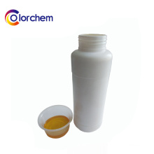 Dimer Fatty Acid C36 For Surfactant Surface Active Agent