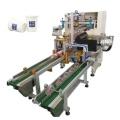 Imprimante de machine d'impression d'écran de tasse de papier