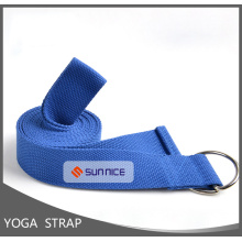 Logo Logo Yoga Carrying strap