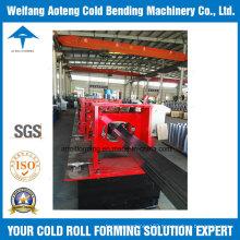 Z Beam Roll Forming Machine