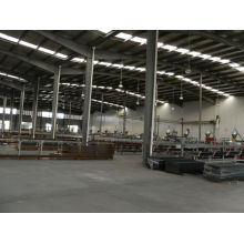 2014 new PVC WOOD profile production Line Machine wood plastic composit machine