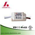 1050mA waterproof constant current High power factor led driver
