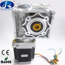 Коробка передач глиста для nema 17 мотор nema 23 мотор nema 34 stepper мотор