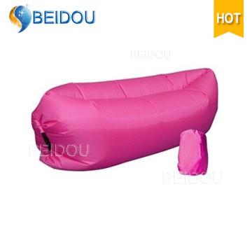 Lamzac Inflatable Bag / Mejor Sofá Inflable Lamzac / Hangout Bolsa