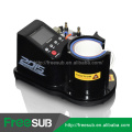 Freesub auto sublimation mug heat press machine