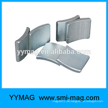 ARC-Segment Neodym-Magnet