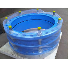 Telescopic Dismatling Joint for Gate Valve