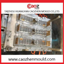 High Quality Plastic Injection Auto Car Part Mould