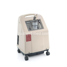 Uhlobo lwama-Mini Uhlobo lwe-Oxygen Concentrator Equipment