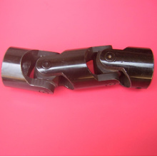 Commercial Plastic Universal Joints for rebuilding