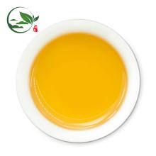 Premium-Berg Wudong Huang Zhi Xiang (Gardenie) Phoenix Dan Cong Oolong Tee