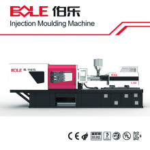 electric inject mould machine
