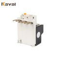 Well Sell CE/CB OEM motor overload relay