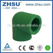 hot sale plastic 3 inch pipe bender