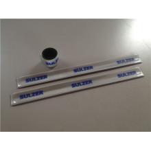 Envoltório de tapa reflexiva En13356 China Suprimentos